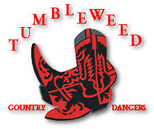 Tumbleweed Country Dancers